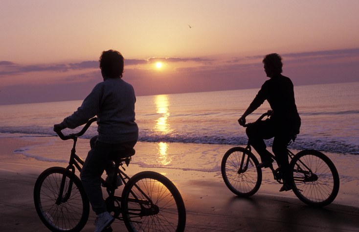 Check Out The Following List Of Best Places For Bike Als In Myrtle Beach Dee Bicycles