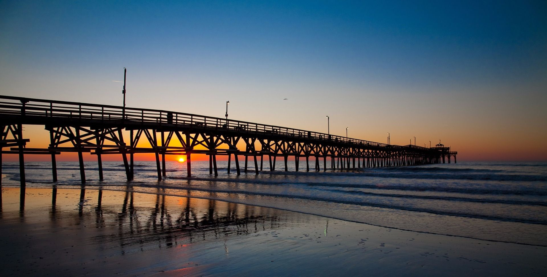 North Myrtle Beach Resorts Amp Hotels Prince Resort Of