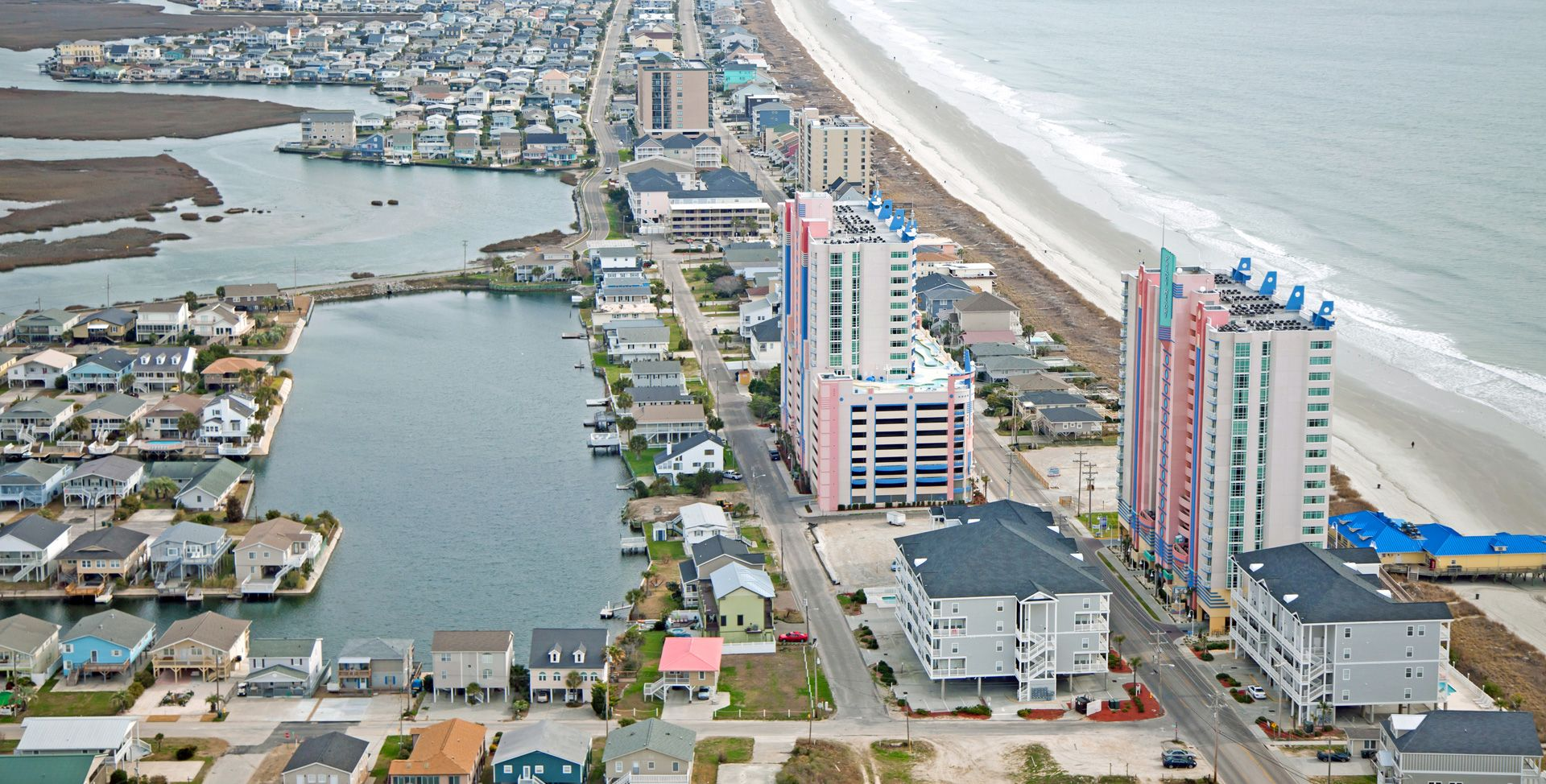 myrtle beach The latest tweets from visit myrtle beach (@mymyrtlebeach) the official twitter  page for visit myrtle beach, providing insider tips for  you may also like.